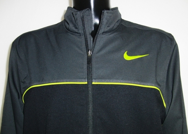 tennisshop nike trainingsjacke herren. Black Bedroom Furniture Sets. Home Design Ideas