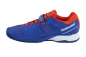 Preview: BABOLAT Propulse Clay blau-rot Herren Clay Sandplatz Tennisschuhe