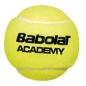 Mobile Preview: Babolat Academy 72 Tennisbälle im Eimer