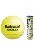 Preview: Babolat Gold 4er Tennisbälle