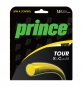 Preview: Prince Tennissaite Tour XC 15 1.40mm gelb 12,2m