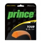 Preview: Prince Tennissaite Tour XS 1.25+ 12,2m
