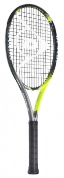 Dunlop FORCE 500 Tour Turnier Tennisschläger