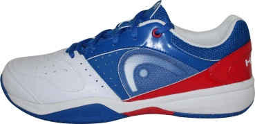 Head Sprint Junior Tennisschuhe Kinder