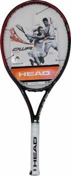 Head YouTek Graphene PWR Prestige (besaitet) Tennisschläger