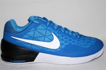 Tennisshop Tennisseite TP24 Nike Herren Advantage Tennis
