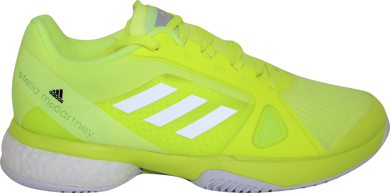 Tennisshop Tennisseite TP24 Adidas Damen Tennisschuhe ASMC