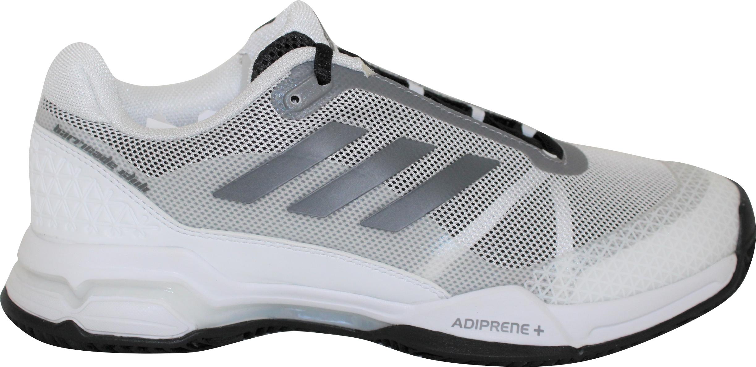 adidas indoor tennis schuhe