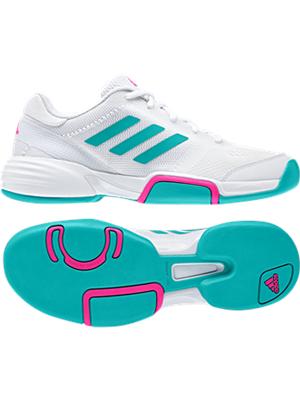 Adidas Tennisschuhe Damen Reduziert Im Sale | Adidas Kaufen