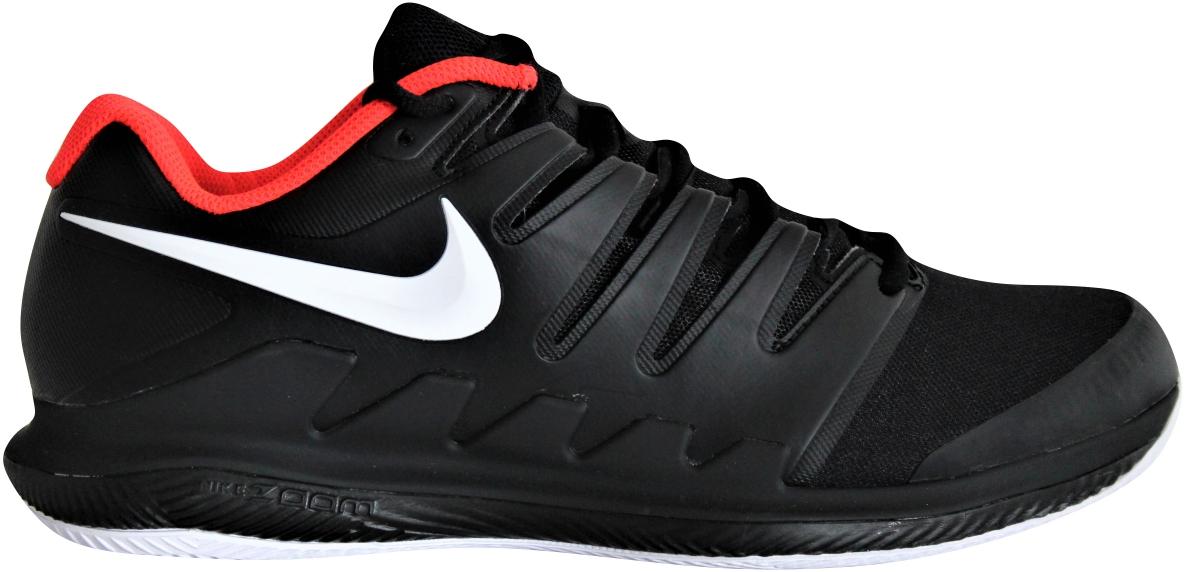 Tennisseite Zoom Nike TP24 Herren Tennisshop Tennisschuhe dBCxoe
