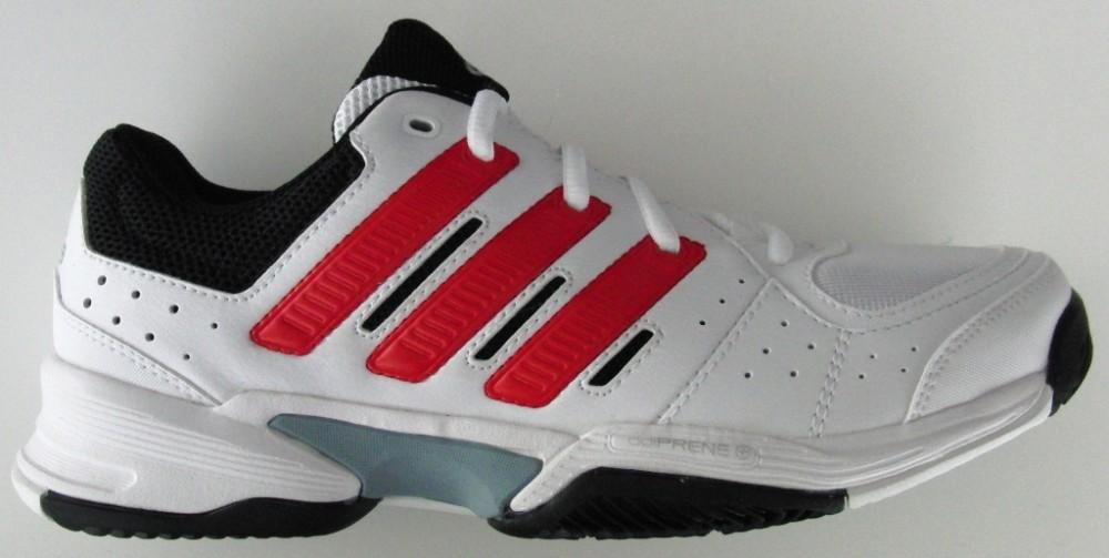 die beste Einstellung 4d963 93f9c Tennisshop Tennisseite TP24 - Adidas Response Clay Court ...